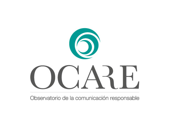 logo-Ocare